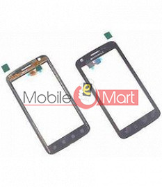 Touch Screen Digitizer For Motorola ATRIX 4G MB860
