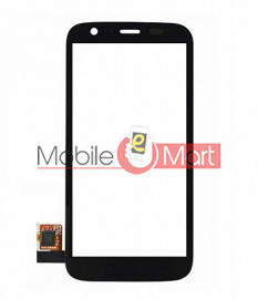 Touch Screen Digitizer For Motorola Moto G XT1032 XT1036