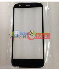 Touch Screen Digitizer For Motorola Moto G XT1032 XT1036