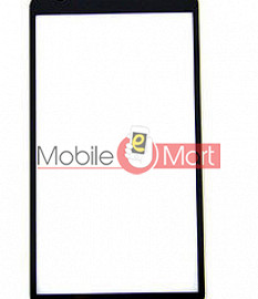 Touch Screen Digitizer For Motorola Moto X 2 (2nd Gen)