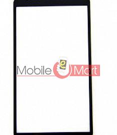 Touch Screen Digitizer For Motorola Moto X 2 (2nd Gen)