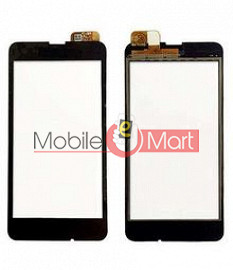 Touch Screen Digitizer For Nokia Lumia 630