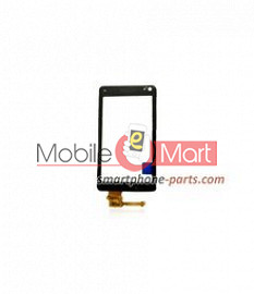 Touch Screen Digitizer For Nokia N9 N9