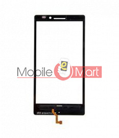 Touch Screen Digitizer For Nokia Lumia 930