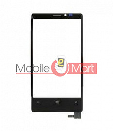 Touch Screen Digitizer For Nokia Lumia 925
