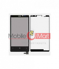 Touch Screen Digitizer For Nokia Lumia 800