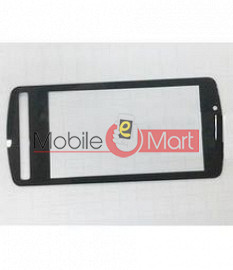 Touch Screen Digitizer For Nokia 700