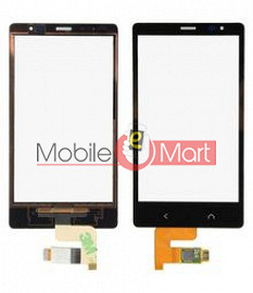 Touch Screen Digitizer For Nokia X2 RM