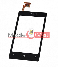 Touch Screen Digitizer For Nokia Lumia 520, 525 Lumia