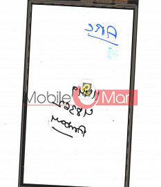 Touch Screen Digitizer For Panasonic Eluga Arc