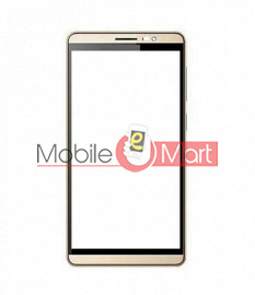 Touch Screen Digitizer For Panasonic Eluga I3