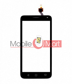 Touch Screen Digitizer For Panasonic P65