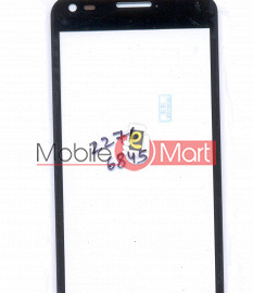 Touch Screen Digitizer For Panasonic Eluga S Mini