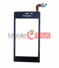 panasonic t40 touch screen best price