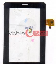 Touch Screen Digitizer For Videocon VA75