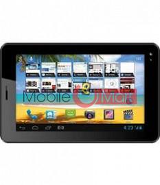 Touch Screen Digitizer For Videocon VT75C