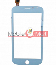 Touch Screen Digitizer Glass For Videocon A45