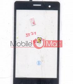 Touch Screen Digitizer For Zen Ultrafone 402 Sport