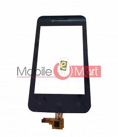 Touch Screen Digitizer For Zen Ultrafone 303