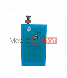 Touch Screen Digitizer Glassl For Zen Ultrafone 303 Elite