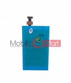 Touch Screen Digitizer Glassl For Zen Ultrafone 303 Elite
