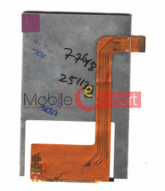 Lcd Display Screen For Intex Aqua X