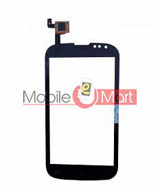 Touch Screen Digitizer For Zen 105 Fire