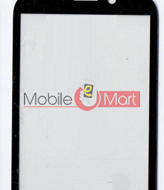 Touch Screen Digitizer For Spice Mi-535 Stellar