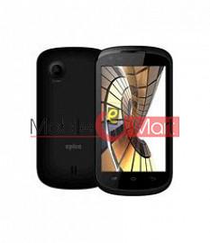 Touch Screen Digitizer For Spice Stellar 445