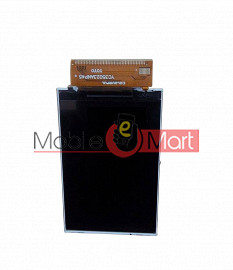 New LCD Display Screen For Intex X1
