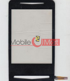 Touch Screen Digitizer For Spice M-5700 Flo