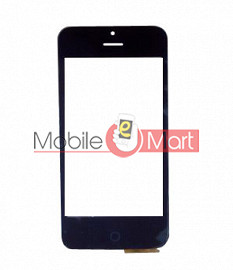 Touch Screen Digitizer For Spice Stellar Mi441