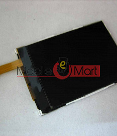 Lcd Display Screen For LCD Display  Nokia 5300 6233 6234 6275