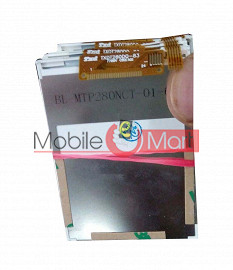 LCD Display Screen For Intex Plasma