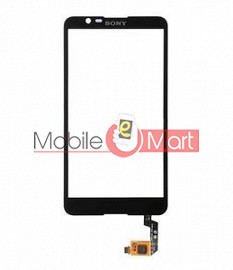 Touch Screen Digitizer For Touch Screen Digitizer For Sony Xperia E4 E2104 E2105 E2115 E2124