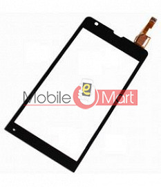 Touch Screen Digitizer For Sony Xperia SP LTE C5306