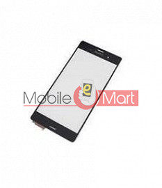 Touch Screen Digitizer For Sony Xperia Z3 Dual D6633