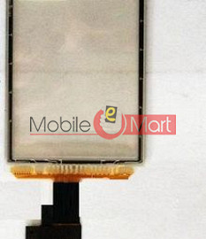 Touch Screen Digitizer For Sony Ericsson Xperia X8 E15i