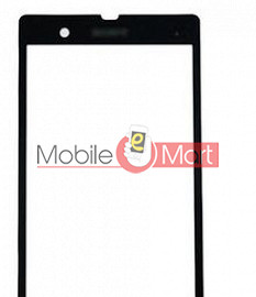 Touch Screen Digitizer For Sony Ericsson Xperia Z L36a C6606