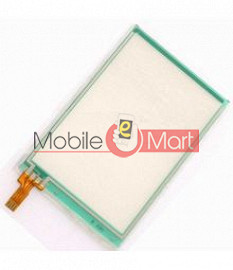 Touch Screen Digitizer For Sony Ericsson P910i