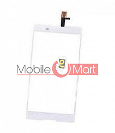 Touch Screen Digitizer For Sony Ericsson Xperia T2 Ultra D5303