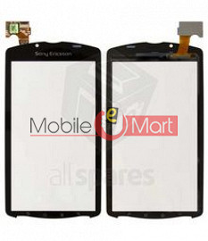 Touch Screen Digitizer For Sony Xperia Z1 Honami