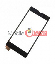 Touch Screen Digitizer For Sony Ericsson Xperia T3 D5103