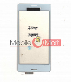 Touch Screen Digitizer For Sony Xperia M4 Aqua Dual 16GB