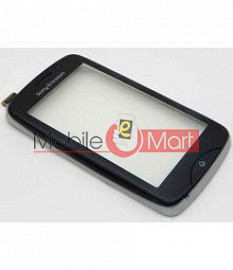 Touch Screen Digitizer For Sony Ericsson CK15i