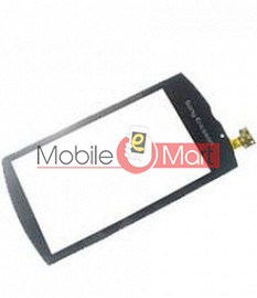 Touch Screen Digitizer For Sony Ericsson Vivaz