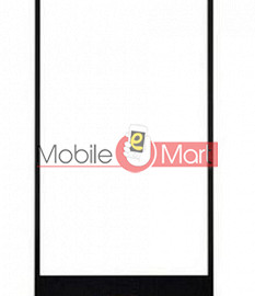 Touch Screen Digitizer For Sony Xperia Z3 Compact D5833