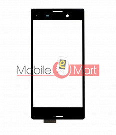 Touch Screen Digitizer For Sony Xperia M4 Aqua Dual