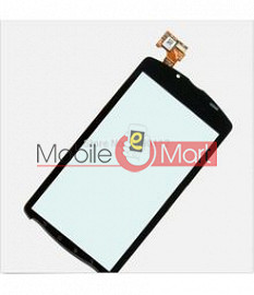 Touch Screen Digitizer For Sony Ericsson Xperia PLAY R800a