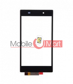 Touch Screen Digitizer For Sony Xperia Z1 C6906